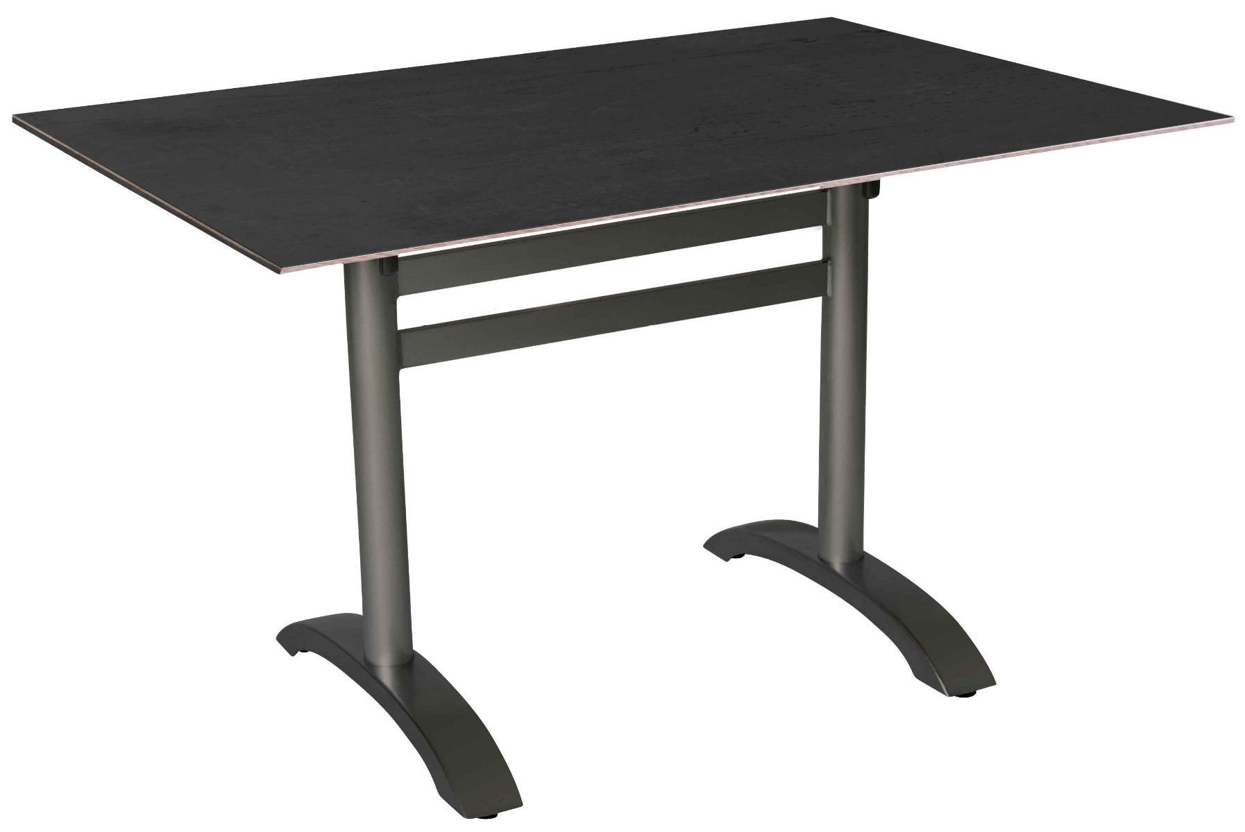 acaplan HPL Tisch 120x80